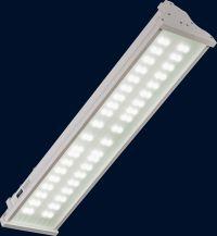 Светильники светодиодные 12 вольт, 12 w купить
